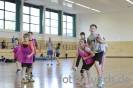 Sportcamp 2017 Donnerstag_187