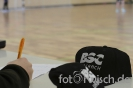 Sportcamp 2017 Donnerstag_188
