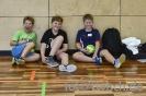 Sportcamp 2017 Mittwoch_100