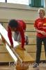 Sportcamp 2017 Mittwoch_104