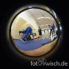 Sportcamp 2017 Mittwoch_114