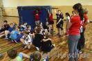 Sportcamp 2017 Mittwoch_118