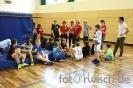 Sportcamp 2017 Mittwoch_119