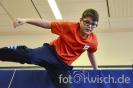 Sportcamp 2017 Mittwoch_127