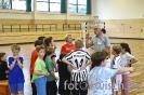 Sportcamp 2017 Mittwoch_140