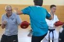 Sportcamp 2018_35