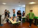 Sportcamp 2018_99