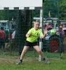 23. Juni 2019 E-Jugend in Beerfurth_5