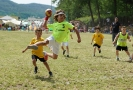 E-Jugend Krumbach Pfingstturnier 08.06.2019_20