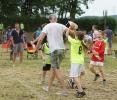 E-Jugend Krumbach Pfingstturnier 08.06.2019_7