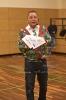 BSC Weihnachtsturnier 2018_3