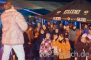 BSC Aprés Ski Party 2018_17