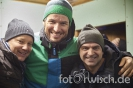 BSC Aprés Ski Party 2018