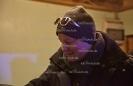 BSC Apres Ski Party 2019_19