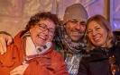 BSC Apres Ski Party 2019_21