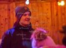 BSC Apres Ski Party 2019_26