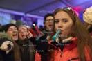 BSC Apres Ski Party 2019_30