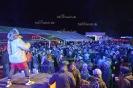 BSC Apres Ski Party 2019_31