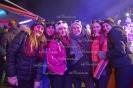 BSC Apres Ski Party 2019_35