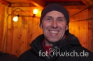BSC Aprés Ski Party 2016