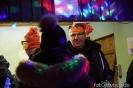 BSC Après Ski Party 2020_12