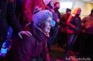 BSC Après Ski Party 2020_13