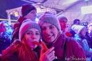 BSC Après Ski Party 2020_15