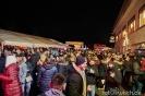 BSC Après Ski Party 2020_19