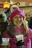 BSC Après Ski Party 2020_25