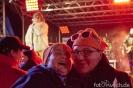BSC Après Ski Party 2020_26