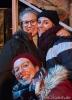 BSC Après Ski Party 2020_34
