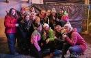 BSC Après Ski Party 2020_35