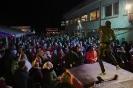BSC Après Ski Party 2020_50