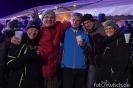 BSC Après Ski Party 2020_55