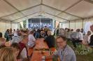 Sommerfest 2017 (Sonntag)_12