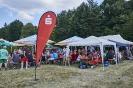Sommerfest 2018_25