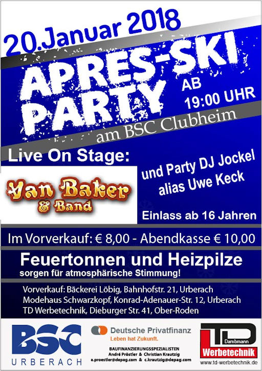 ApresSkiParty2018
