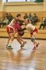 2020-02-16 Damen vs SG RW Babenhausen_14