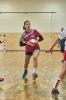 2020-02-16 Damen vs SG RW Babenhausen_16