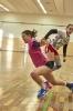 2020-02-16 Damen vs SG RW Babenhausen_19