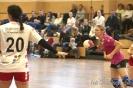 2020-02-16 Damen vs SG RW Babenhausen_1