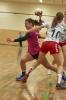 2020-02-16 Damen vs SG RW Babenhausen_22
