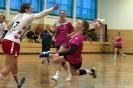 2020-02-16 Damen vs SG RW Babenhausen_23