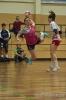 2020-02-16 Damen vs SG RW Babenhausen_25