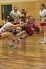 2020-02-16 Damen vs SG RW Babenhausen_27
