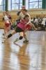 2020-02-16 Damen vs SG RW Babenhausen_2