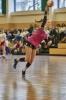2020-02-16 Damen vs SG RW Babenhausen_4