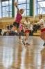 2020-02-16 Damen vs SG RW Babenhausen_5