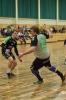 2020-02-16 Herren I vs HSG Aschafftal_16