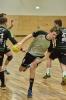 2020-02-16 Herren I vs HSG Aschafftal_3